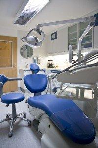 Clinique en Hongrie