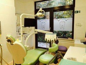 DentalReizen 007