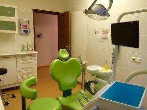DentalReizen 008